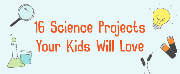 16-science-projects-your-kids-will-love-kiwi-tinker-crate
