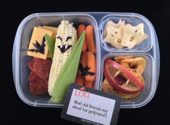 lunch-box-dad