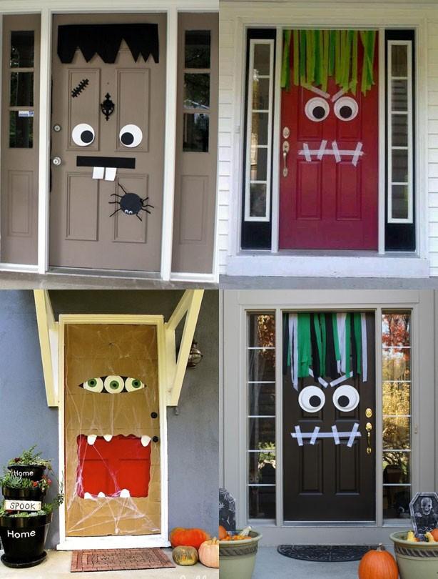 Monster-Doors-split-pic