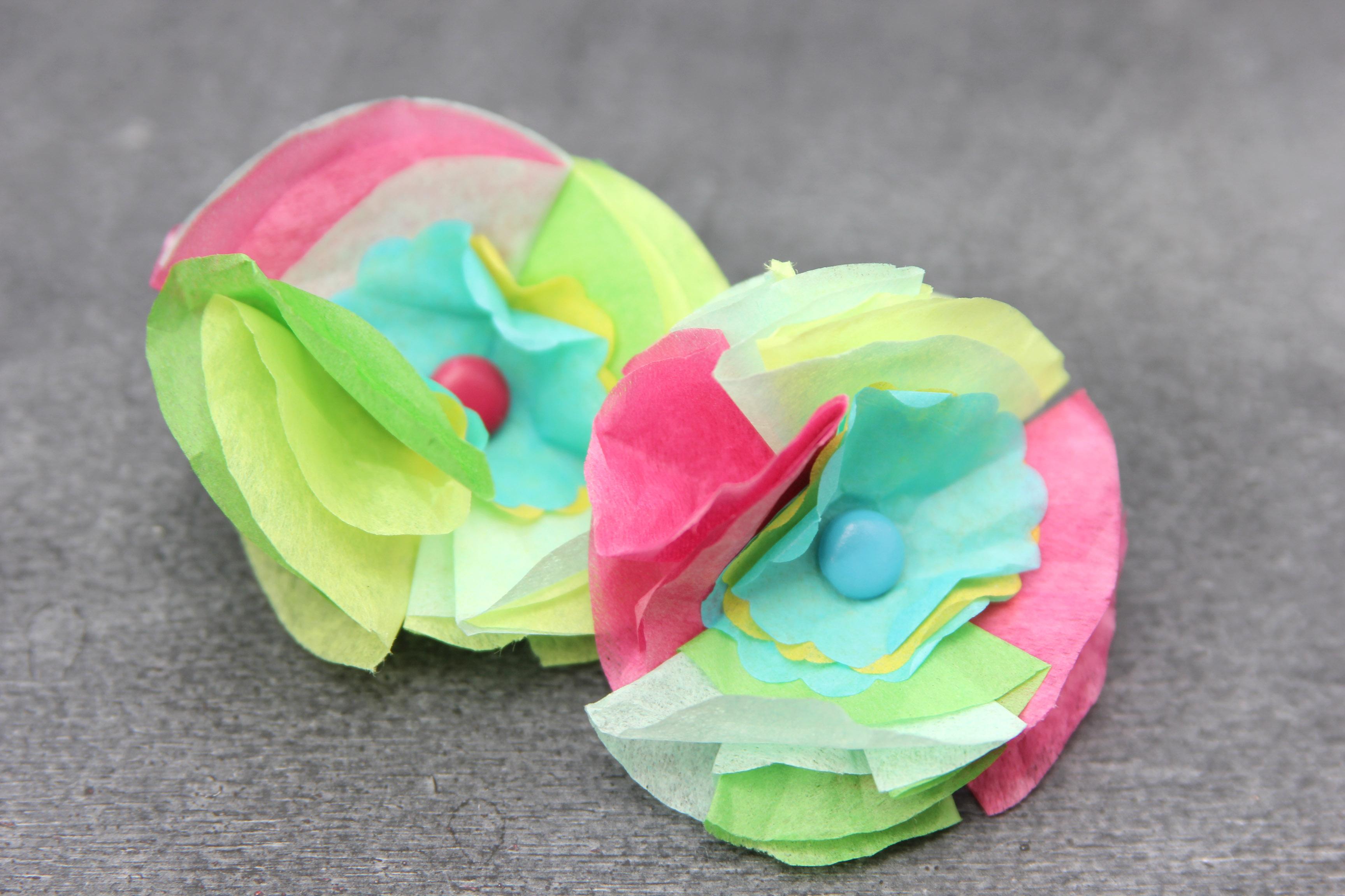 7 Mothers Day Gifts For Grandma Kiwico