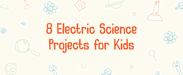electricity-science-kiwi-tinker-crate