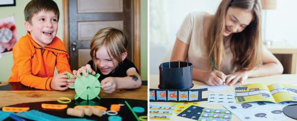 Water-Wheel-Kiwi-Crate-Creative-School-Year