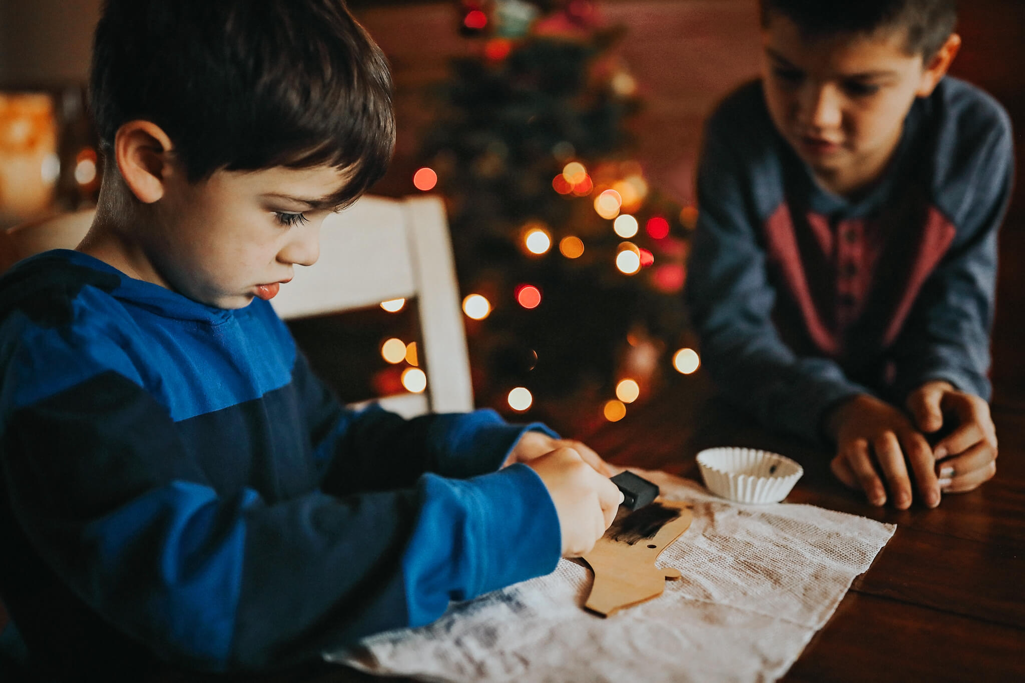 holiday-traditions-kids-creativity-hands-on