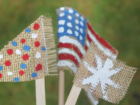 Olympic-Flag-Rio-2016-Craft