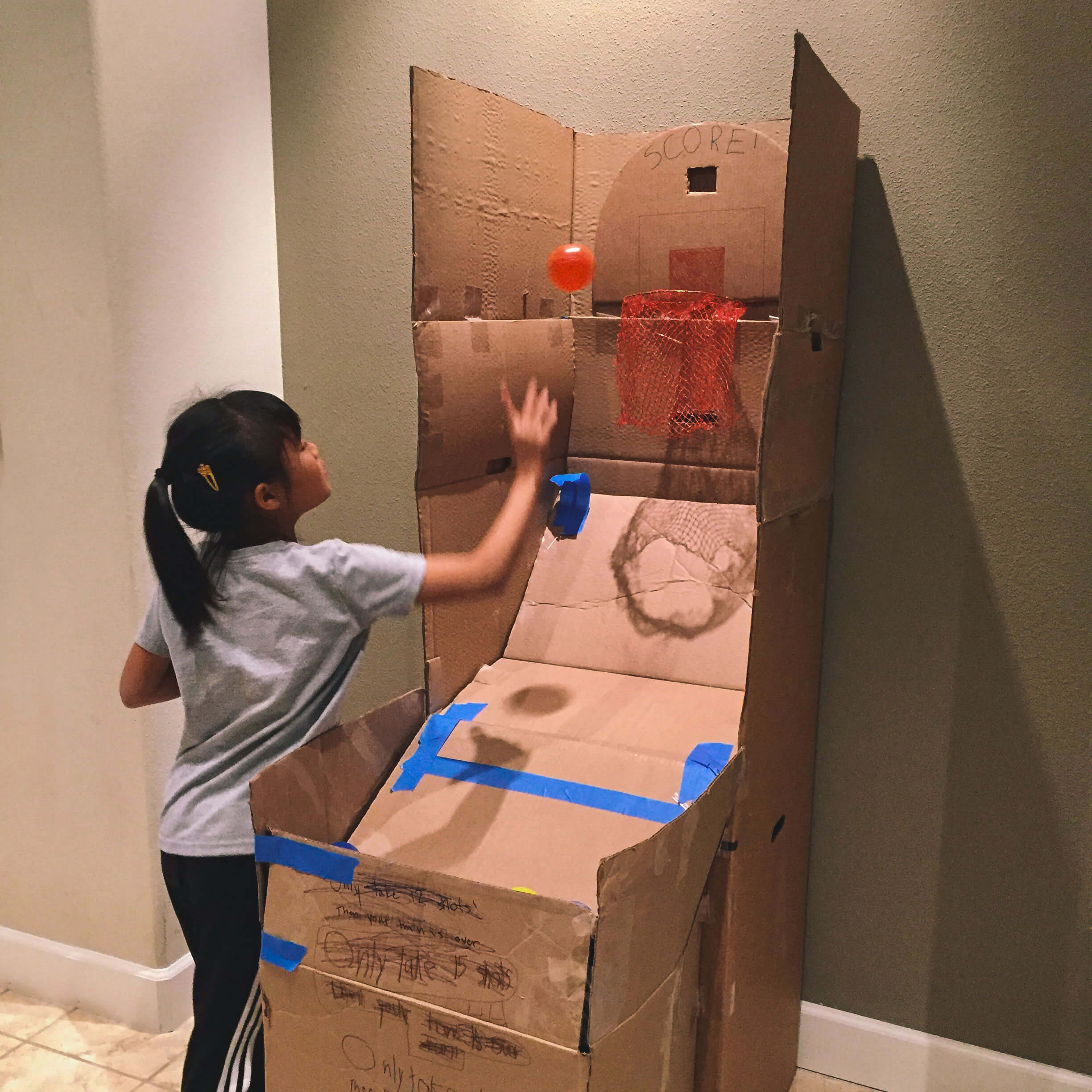raising-confident-kids-appreciate-process-kiwi-crate