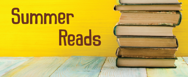 Summer-Reading-Reads-Books-Kids-Children-STEM-STEAM