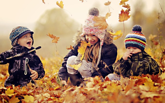 98cf725996ebd99e5c3a4889d42d983f--fall-pictures-kids-fall-pics