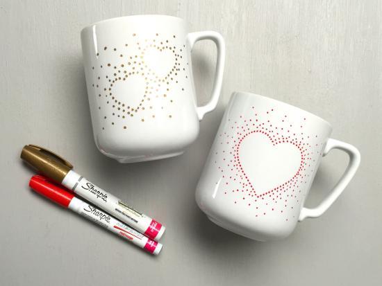 mug-gift-valentine-day-heart-kiwi-crate