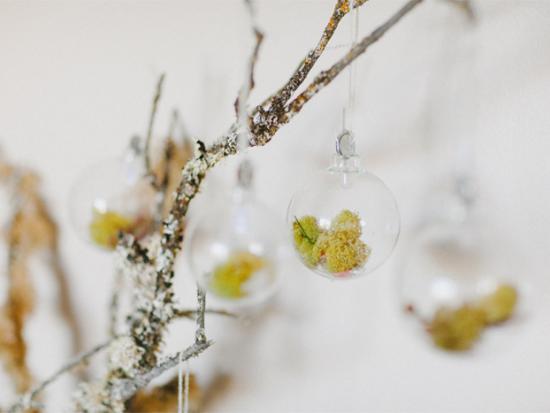 homemade-christmas-ornaments-kids-Kiwi-Crate-terrarium