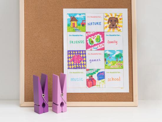 gratitude-collage-kids-DIY-Kiwi-Crate-thanksgiving