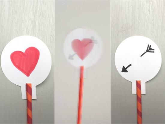 thaumatrope-card-valentine-day-heart-kiwi-crate