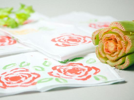 celery-stamped-napkin-diy-kiwi-crate-gift