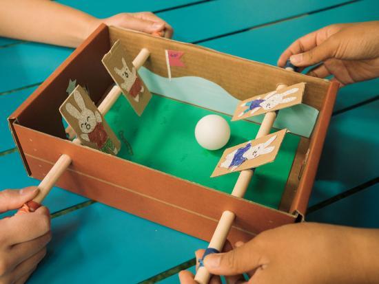 foosball-game-tinker-crate-gift