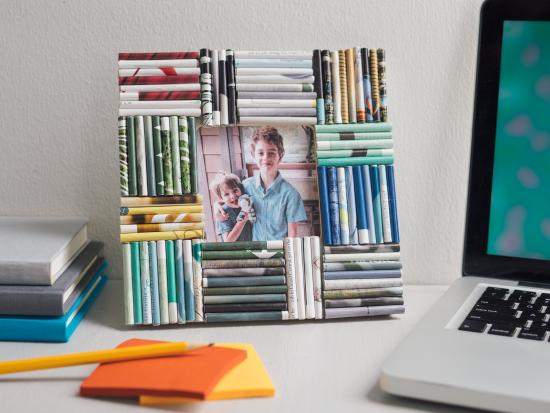 picture-frame-diy-kiwi-crate-gift