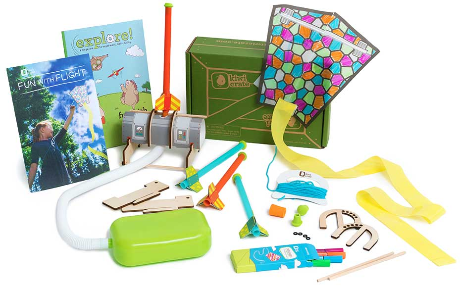 cd7740a31 KiwiCo | Hands-On Learning & Experience Based Play | Subscription Box for  Kids