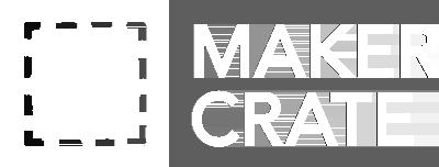 Maker Crate